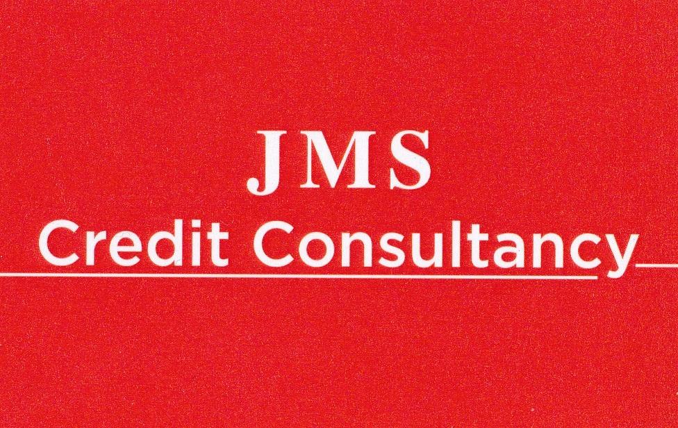 JMS Credit