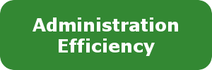 Administration Efficiency
