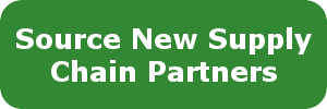 Source New Supply Chain Partners